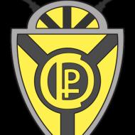Clubdeportivolp
