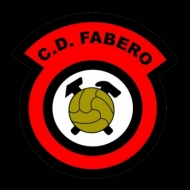 cdf1953