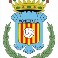 moncofafc