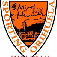 Sporting Orihuela