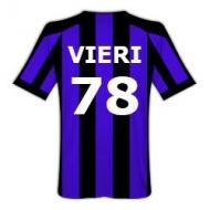 Vieri78
