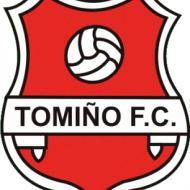 TominoFC