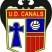 UdCanals