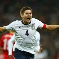 Gerrard4