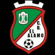 CDElAlamo