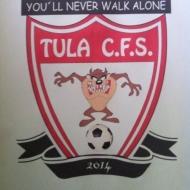Tula CFS
