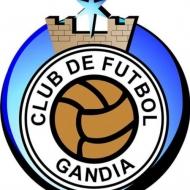 Gandia1947