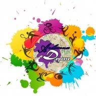 Arlanza_Deporte