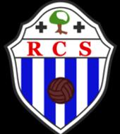 rc_salsadella