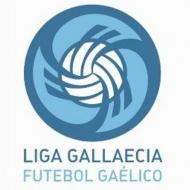 gallaecia_mista