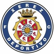 Xerez_DFC