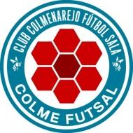 ColmeFutsal