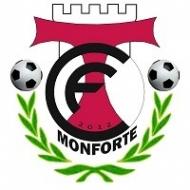 CFMonforte