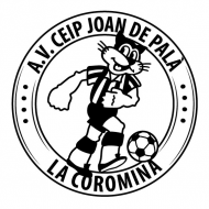 JDPCoromina