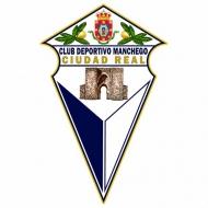 CDManchegoCR