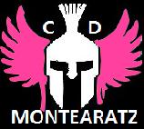 CDMontearatz