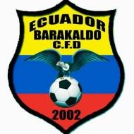 EcuadorBarakaldoCFD