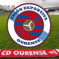 Ourense71