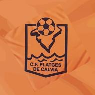 CFPlatgesdeCalvia