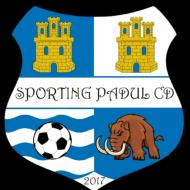 sporting_padul