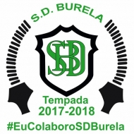SDBurela