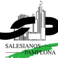 Salesiano22