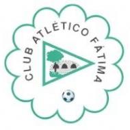 AtleticoFatima