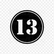 Grada13