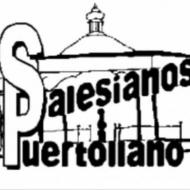 CD_Salesianos_Puertollano