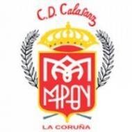 cd_calasanz