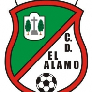 cd_el_alamo