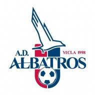 Albatrosyecla