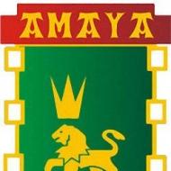 CDAmaya