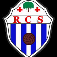 RCSalsadella