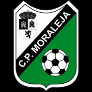 cp_moraleja