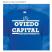 Oviedo_Capital