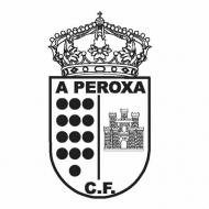 a_peroxa_cf