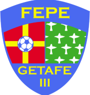 fepe_getafe