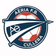 cf_cullera