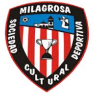scd_milagrosa