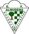 ed_almudena