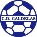 cd_caldelas