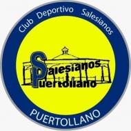 s_puertollano