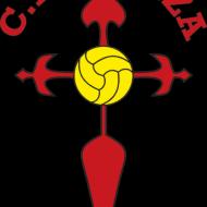 Cfcaniza