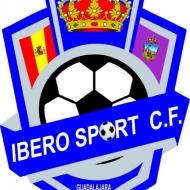 Iberosport