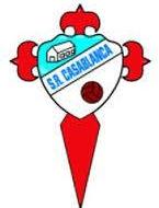 SRCasablanca