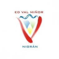 EDVMNigran