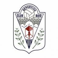 CDBaio