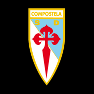 compostela_sd