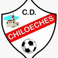 CDChiloeches